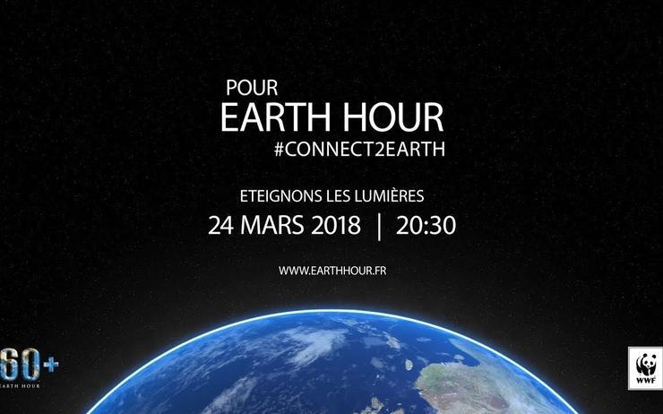 earth hour_0_0