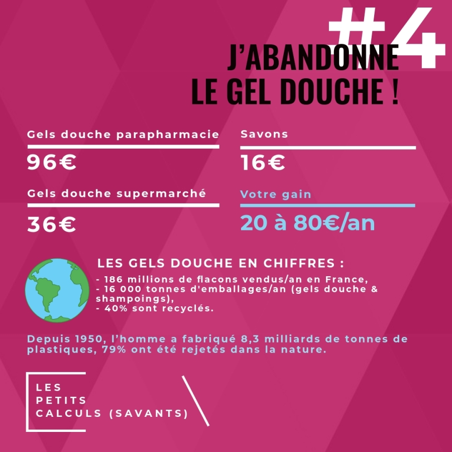 Infographie-#4-1
