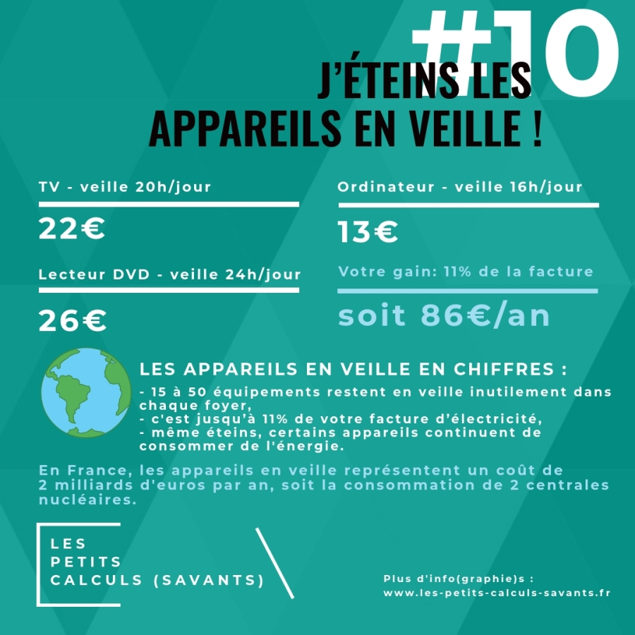 Infographie #10 (1).jpeg