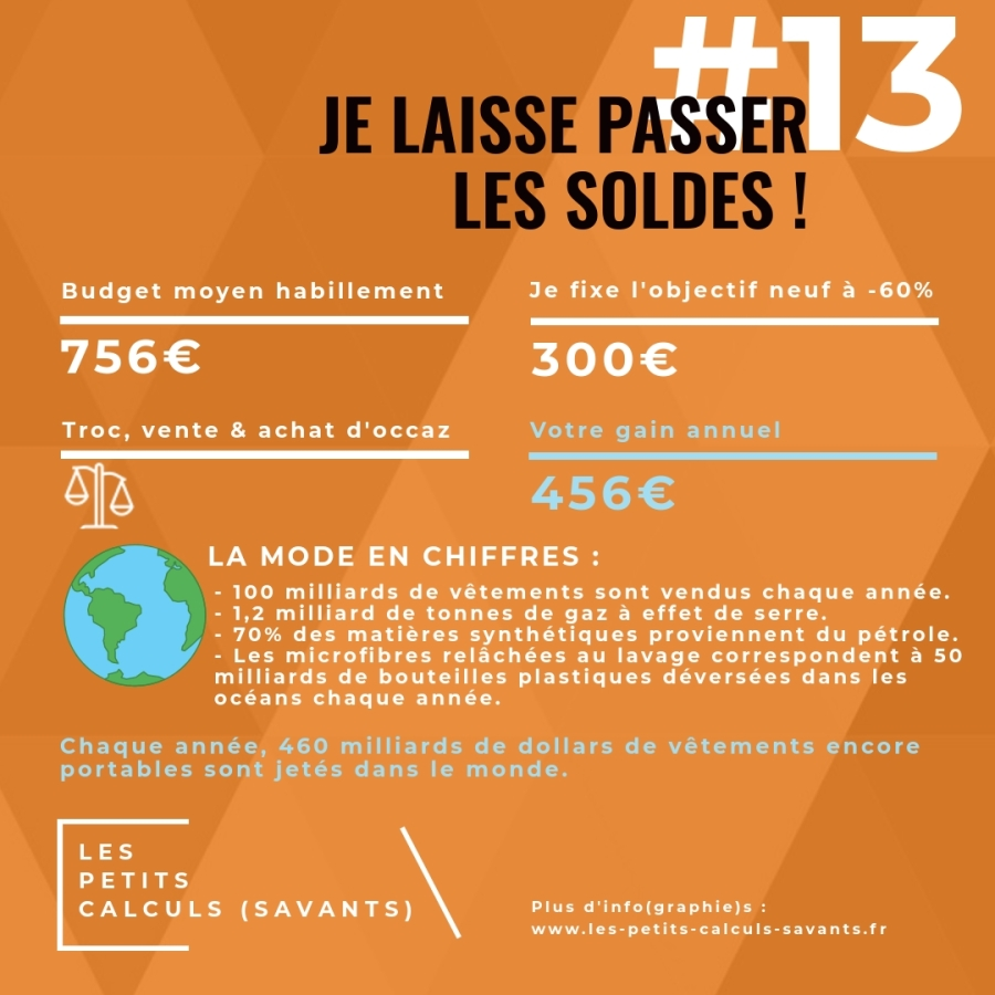 Infographie #13 (2)