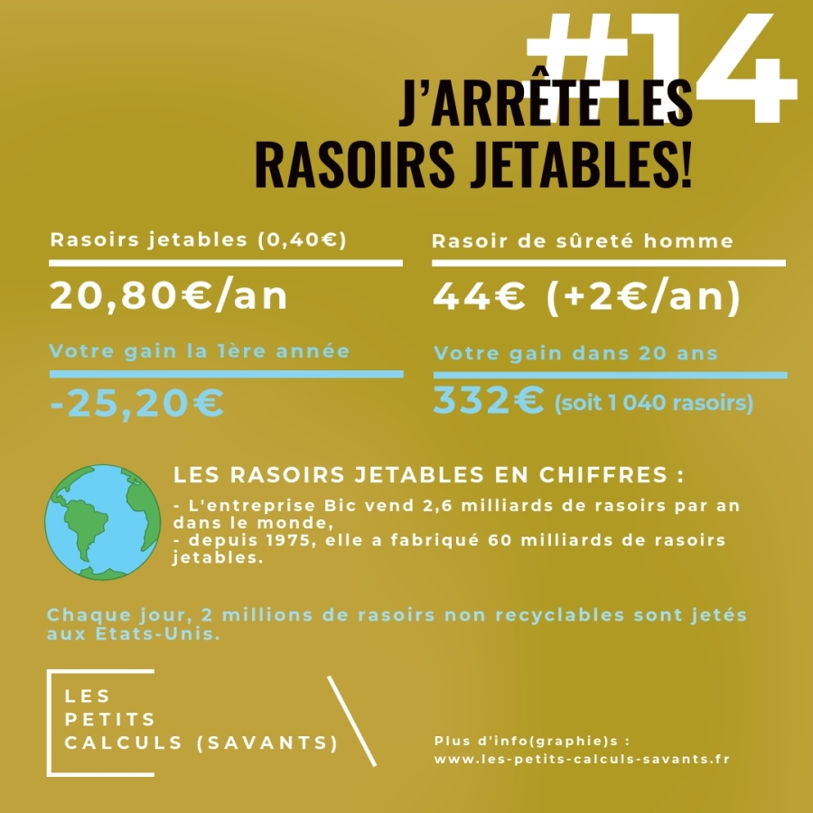 Infographie #14-H (2)