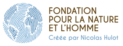 Logo-fnh