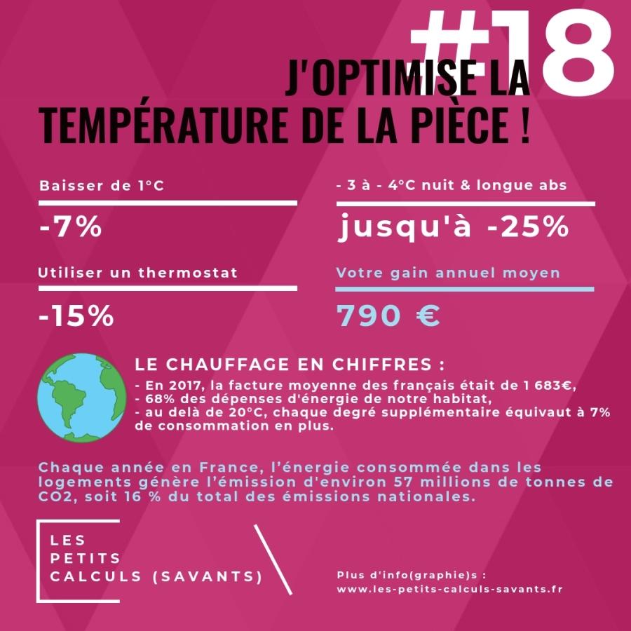 Infographie #18.jpeg