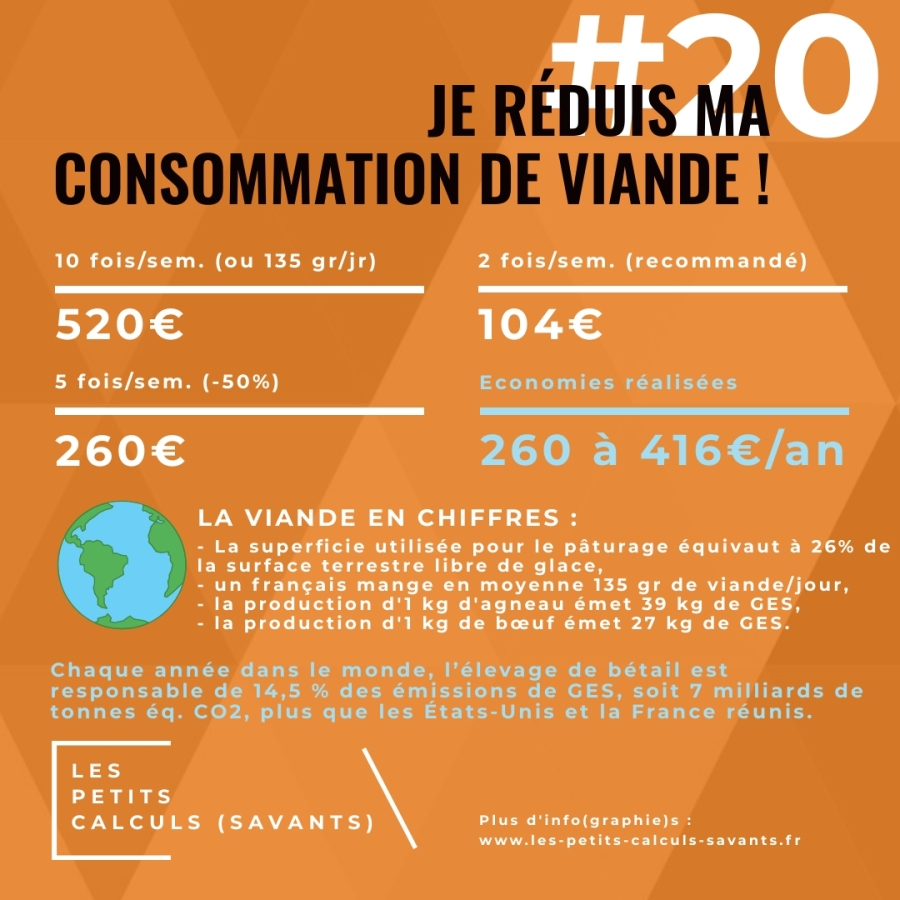 Infographie #20